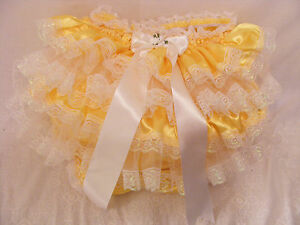 Have hit Adult baby diaper cover fashion think, that