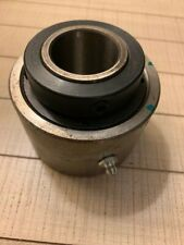 B1USD211//066572 Dodge New Roller Bearing Cartridge Unit
