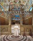 Pope Francis and the New Vatican by Robert Draper (Hardback, 2015)