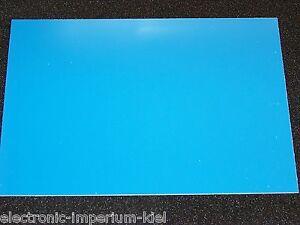 Zweiseitig-fotobeschichtete-Platine-EP-300-x-210mm-Fabr-Bungard