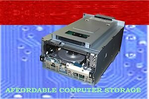 33614LX LTO MEDIUM CHANGER TREIBER WINDOWS XP