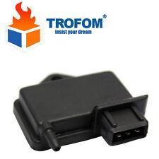 intake manifold pressure Underpressure pick-up 0 261 230 037 BOSCH Sensor