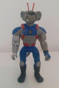 Biker-Mice-From-Mars-6-034-Vintage-Modo-Figure-1993-Galoob