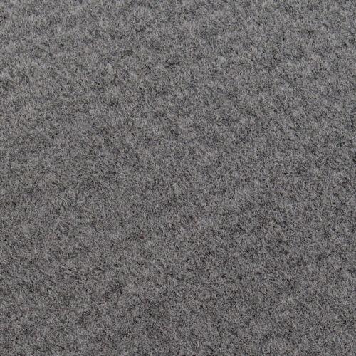 2015-2016 GMC Yukon XL 4 pc Set Factory Fit Floor Mats
