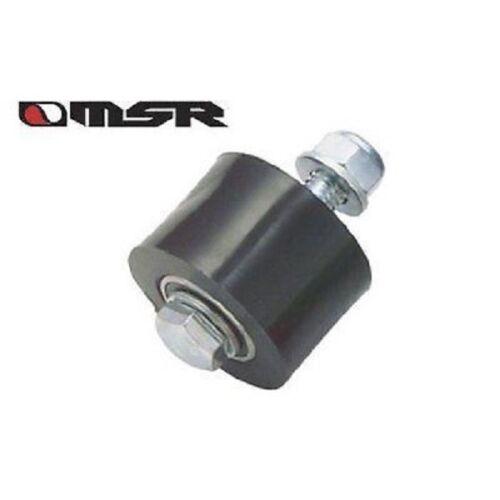 New MSR Racing lower chain roller 2006-2012 Yamaha Raptor 700 700r