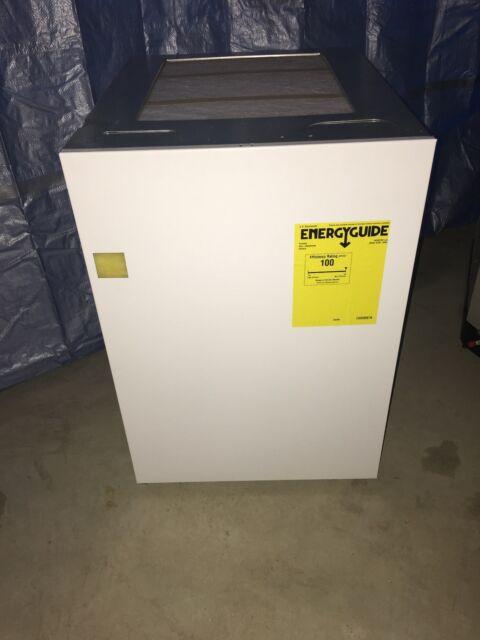 E6eb 015h 15kw Mobile Home Electric Furnace 53 000 Btu