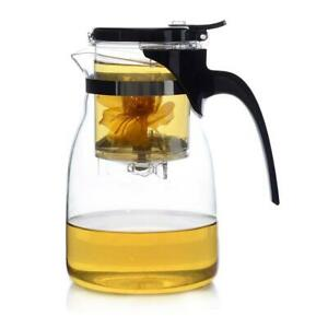 SAMADOYO-GLASS-TEAPOT-A-14-WITH-INFUSER-900ml