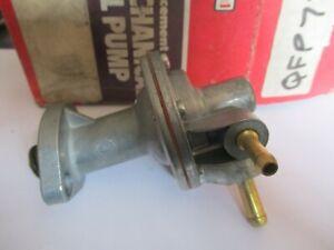 FP171-QFP73-New-Moprod-Fuel-Pump-BMW-316-318-320-518-520-1972-1979