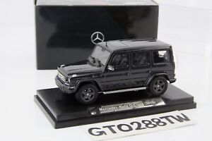 1-43-scale-Mercedes-Benz-Collection-G-Class-G350d-2015-W463-Taiwan-Exclusive