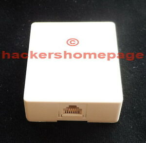 Wuermer Bei Hunden furthermore Micro Gps Transmitter Kids Gps Tracker 60027814176 in addition 271492051332 as well Tramigo further Lentes De Realidad Virtual Vr Box 3d 2 0. on gps tracker box