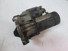 Motorino avviamento Valeo, Peugeot 205 1.1 benzina.  [606.17]