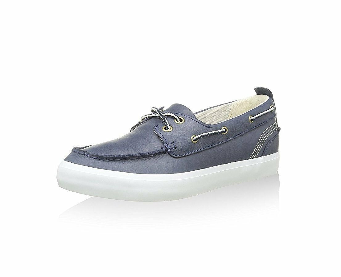 Foresta MIS. alfiere DONNA COMFORT Scarpe normalissime Sneaker M. depositi MIS. Foresta 7,5 H 41 NUOVO 93c5d3