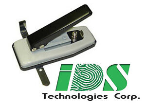 Small-Desktop-Adjustable-ID-Card-Slot-Punch-With-Side-And-Depth-Guides