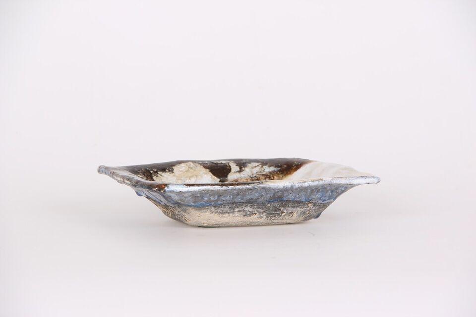 Jeppe hagedorn keramik.