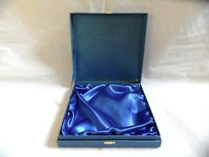 Salver-Tray-Satin-Lined-Gift-Box