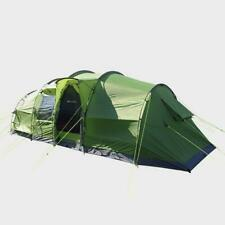 Terrific Tent 6 Person 3 Bedroom Tent For Sale Online Ebay Download Free Architecture Designs Rallybritishbridgeorg