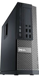 DELL-DESKTOP-790-SFF-i5-2nd-Gen-4GB-TO-16GB-HDD-OR-SSD-WIN-10