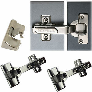 kitchen cabinet hinge adjustment soft door hinges kitchen cabinet cupboard door hinge 5478