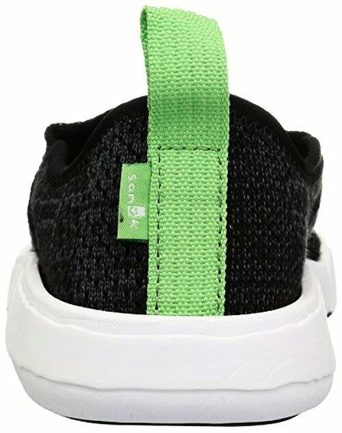 Sanuk Unisex Chiba Quest Pick Knit Sneaker 10/- Pick Quest SZ/Color. d4067e