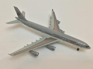 Dragon-1-400-QATAR-Airbus-A340-200