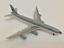 Dragon-1-400-QATAR-Airbus-A340-200 thumbnail 1