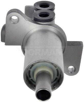 Brake Master Cylinder-First Stop Dorman M39366