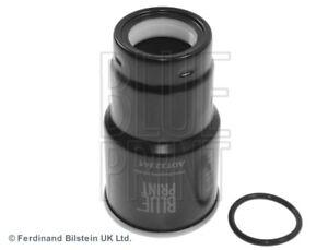 Filtro-de-combustible-de-impresion-Azul-ADT32341-Totalmente-Nuevo-Original