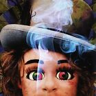 Ugly Side of Love by Malachai (Vinyl, Mar-2010, Domino)
