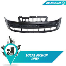 Fits Volkswagen Passat 98-01 Front Bumper Pickup Only Painted To Match VW1000133