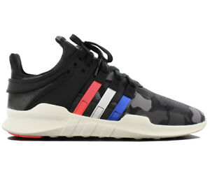 size 40 12c7c 2494b Image is loading Adidas-Originals-Equipment-Eqt-Support-Adv-Trainers-Shoes-
