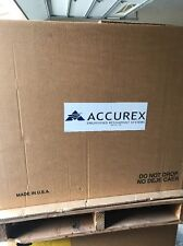 Brand New Accurex Makeup Air Unit