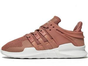 2018 4 All Adv 9 Adidas Originals Eqt Sizes Raw Uk Pink Support Women q6xHqprfRn