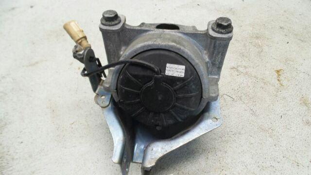13 14 15 16 17 Audi Q5 Left Front Engine Mount 2 0l Part
