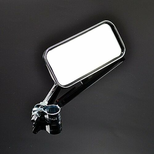 Bicycle Ancient Style Mirror