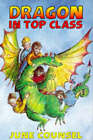Dragon in Top Class by June Counsel (Paperback, 1995)