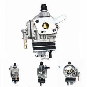 A021002360 For Shindaiwa Carburetor Assembly T270 C270 PB270 TK Slide 7017081020