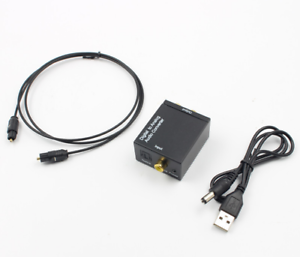Coaxial-Optical-to-RCA-Converter-with-USB-Cable