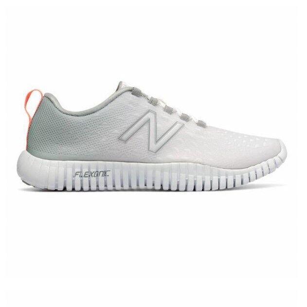 New Balance WX99WS - Femme 99v1 Flexonic Training Chaussures