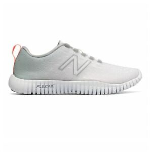 Clothing, Shoes & Accessories New Balance Wx99ws Women's Shoes Women's 99v1 Flexonic Training Shoe Do You Want To Buy Some Chinese Native Produce?