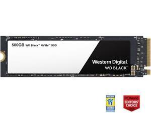WD-Black-NVMe-M-2-2280-500GB-PCI-Express-3-0-x4-3D-NAND-Internal-Solid-State-Dri