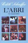 Abri, L' by Edith Schaeffer (Paperback, 1993)