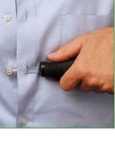 Mobility Aid - Button & Dress Hook with good Easy soft grip handles