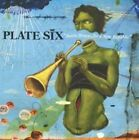 Battle Hymns for a Republic 5016958076627 by Plate Six CD