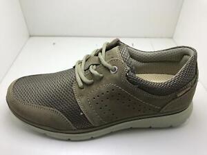 Schuhe Enval Soft Herren Sportschuhe 7909300 Nr 41