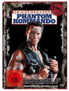 Action Cult Uncut: Phantom Kommando (2012) - Neu-Anspach, Deutschland - Action Cult Uncut: Phantom Kommando (2012) - Neu-Anspach, Deutschland
