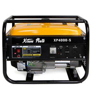 XtrempowerUS-4000-Portable-emergency-Gas-Generator-Engine-7HP-120v-EPA-Jobsite