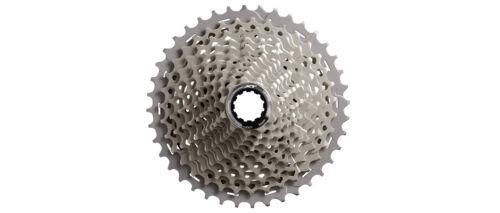 Shimano Deore XT CS-M8000 Bike Freewheel Cassette MTB 11S 40T 46T 42T
