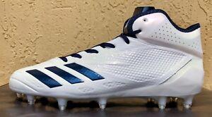 more photos 8d61a 53e92 Image is loading Mens-Adidas-adizero-5-Star-6-0-Football-