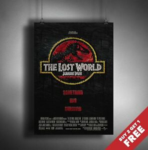Steven Spielberg Film Poster Print SAVING PRIVATE RYAN 1998 MOVIE POSTER A3 A4