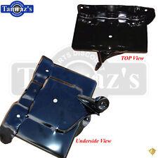 Battery Tray For 1965 Chevy Impala J927JJ Goodmark BATTERY TRAY